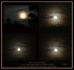 2007-06-30-Lunar-Aureole