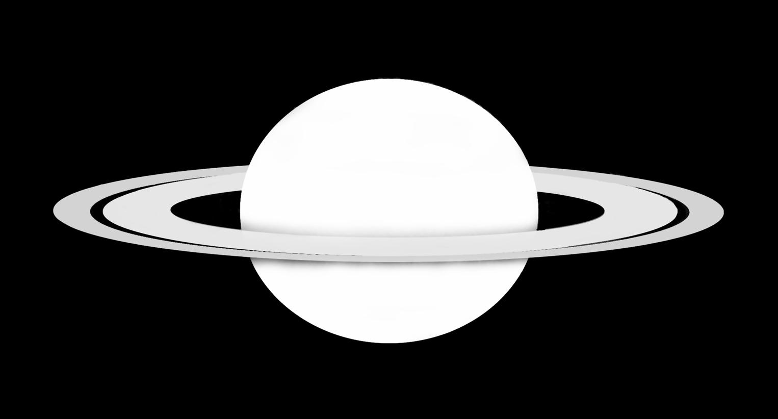 planets in transit robert hand pdf