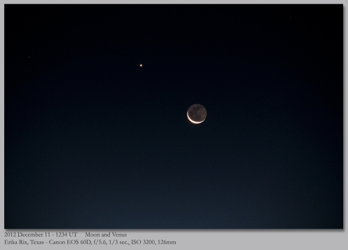 20121211-Moon-and-venus