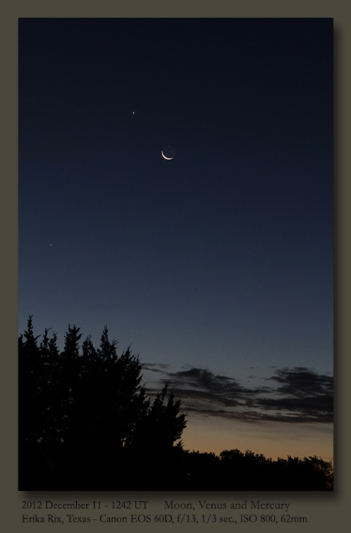 20121211-Moon-and-venus2