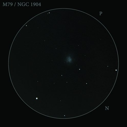 20130111 m79