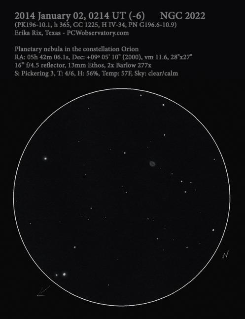20140102-NGC2022
