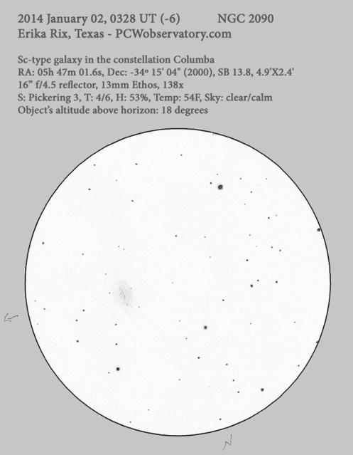 20140102-NGC2090
