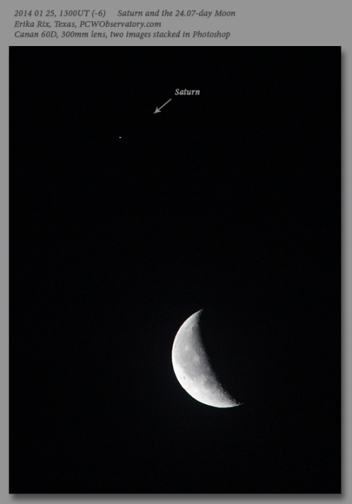 20140125-Moon-and-Saturn