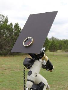 Solar-shade-1